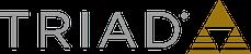 Triad Speakers Logo
