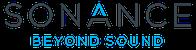 Sonance_Logo_New